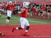 2017 Austin Peay Football vs. Morehead State (28)