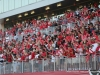 2017 Austin Peay Football vs. Morehead State (29)