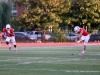 2017 Austin Peay Football vs. Morehead State (31)