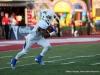 2017 Austin Peay Football vs. Morehead State (33)