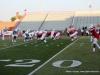 2017 Austin Peay Football vs. Morehead State (34)