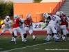 2017 Austin Peay Football vs. Morehead State (35)