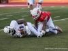 2017 Austin Peay Football vs. Morehead State (36)