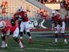 2017 Austin Peay Football vs. Morehead State (39)