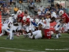 2017 Austin Peay Football vs. Morehead State (40)