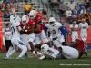 2017 Austin Peay Football vs. Morehead State (41)