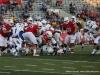 2017 Austin Peay Football vs. Morehead State (42)