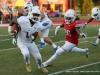 2017 Austin Peay Football vs. Morehead State (46)