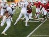 2017 Austin Peay Football vs. Morehead State (47)