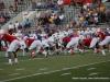 2017 Austin Peay Football vs. Morehead State (48)