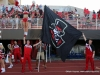 2017 Austin Peay Football vs. Morehead State (5)