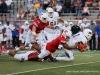 2017 Austin Peay Football vs. Morehead State (50)