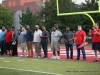 2017 Austin Peay Football vs. Morehead State (54)