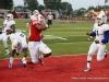 2017 Austin Peay Football vs. Morehead State (56)