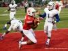 2017 Austin Peay Football vs. Morehead State (57)
