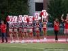 2017 Austin Peay Football vs. Morehead State (58)
