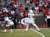 2017 Austin Peay Football vs. Morehead State (59)