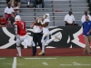 2017 Austin Peay Football vs. Morehead State (61)