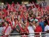 2017 Austin Peay Football vs. Morehead State (63)