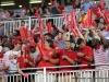 2017 Austin Peay Football vs. Morehead State (64)