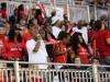 2017 Austin Peay Football vs. Morehead State (65)