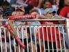 2017 Austin Peay Football vs. Morehead State (66)