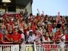 2017 Austin Peay Football vs. Morehead State (67)