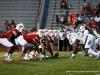 2017 Austin Peay Football vs. Morehead State (68)