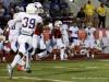 2017 Austin Peay Football vs. Morehead State (69)