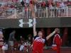 2017 Austin Peay Football vs. Morehead State (7)