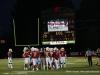 2017 Austin Peay Football vs. Morehead State (70)