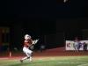 2017 Austin Peay Football vs. Morehead State (75)