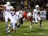 2017 Austin Peay Football vs. Morehead State (78)