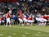 2017 Austin Peay Football vs. Morehead State (79)