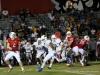 2017 Austin Peay Football vs. Morehead State (81)