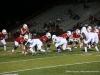 2017 Austin Peay Football vs. Morehead State (83)