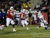 2017 Austin Peay Football vs. Morehead State (85)