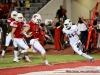 2017 Austin Peay Football vs. Morehead State (88)