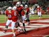 2017 Austin Peay Football vs. Morehead State (91)