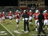 2017 Austin Peay Football vs. Morehead State (92)