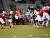 2017 Austin Peay Football vs. Morehead State (93)