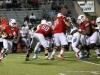 2017 Austin Peay Football vs. Morehead State (94)