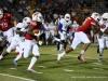 2017 Austin Peay Football vs. Morehead State (96)