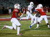 2017 Austin Peay Football vs. Morehead State (97)
