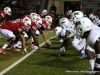 2017 Austin Peay Football vs. Morehead State (98)