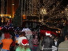 Christmas Parade 2017