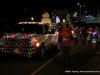 2017 Clarksville Christmas Parade (100)