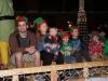 2017 Clarksville Christmas Parade (101)