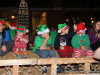 2017 Clarksville Christmas Parade (102)