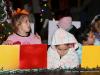 2017 Clarksville Christmas Parade (105)